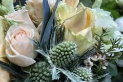 Exemple de bouquet 1