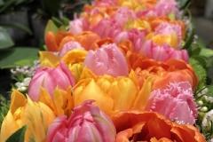 Exemple de bouquet 2